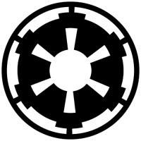 Galactic-Empire.jpg