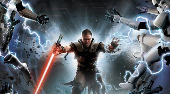 В «Звездные Войны: Повстанцы» мог появиться ученик Дарта Вейдера