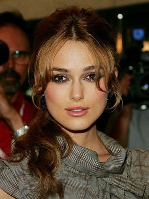 keira knightley boyfriend 2011. Keira Knightley is single;