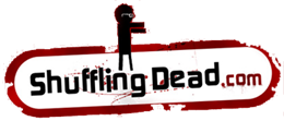 shufflingdead.com