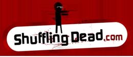 shufflingdead.com